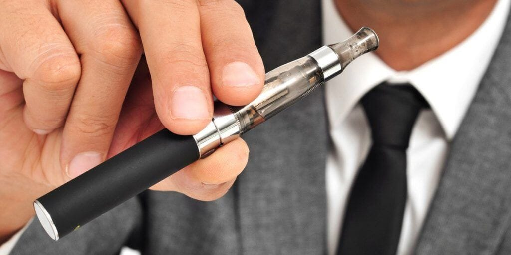CBD Oil and Vape Pens